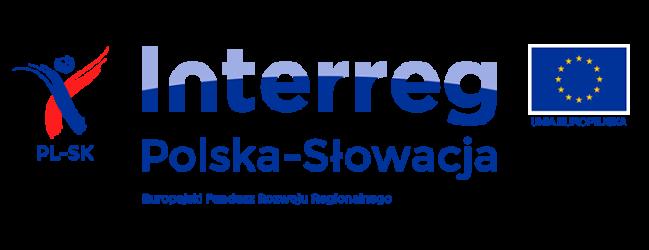 Przedsiębiorcze pogranicze – polsko-słowacka inicjatywa edukacyjna