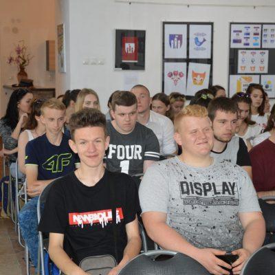 bardejov3